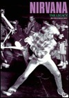 Nirvana: The Legacy