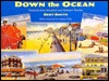 Down the Ocean: Postcards from Maryland and Delaware Beaches