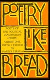 poetry-like-bread-poets-of-the-political-imagination-from-curbstone-press