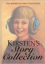 Kirsten's Story Collection - Limited Edition