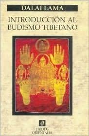Introduccion al Budismo Tibetano/ Introduction to Tibetan Buddhism