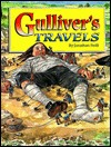 Gulliver's Travels: Classics for Young Readers