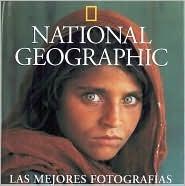 Las Mejores Fotografias/the Photographs: Las mejores fotogragias/The Photographs