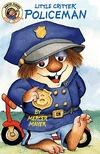 Little Critter: Policeman