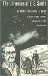 Universes of E.E. Smith