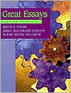 Great Essays, Second Edition