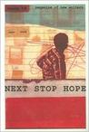 Next Stop Hope: Magazine of New Writers
