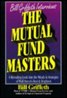 The Mutual Fund Masters