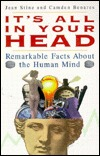 It's All in Your Head by Jean Marie Stine