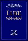 luke-9-51-24-53