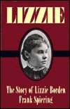 Lizzie: The Story of Lizzie Borden