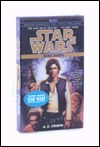 Star Wars by A.C. Crispin