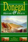 Donegal: History & Society