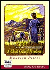 A Child Called Freedom