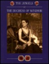 The Jewels of the Duchess of Windsor by Nicholas Rayner