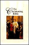 The Christening Bible: King James Version