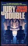 Jury Double (Vince Cardozo, Book 4)
