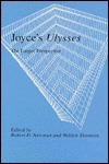 Joyce's Ulysses: The Larger Perspective