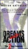 dreams-into-action-the-2-day-seminar
