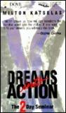 Dreams into Action: The 2 Day Seminar
