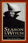 Season of the Witch: Border Lines, Marginal Notes