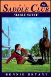 stable-witch
