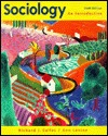 Sociology: An Introduction [With Student Study Guide/Online Learning Ctr. Passcard]