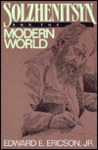 Solzhenitsyn & the Modern World