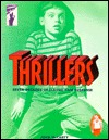 Thrillers: Seven Decades of Classic Film Suspense
