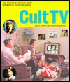 Cult TV