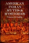 American Indian Myths and Mysteries