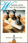 Winning with the Schliemann