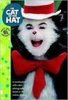 Cat in the Hat Novelization (Junior Novelization)