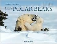 little-polar-bears