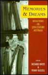 Memories and Dreams: Reflections on Twentieth-Century Australia: Pastiche II