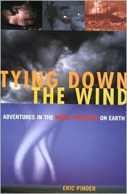 tying-down-the-wind-adventures-in-the-worst-weather-on-earth