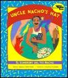 Uncle Nacho's Hat by Harriet Rohmer