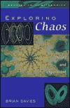 Exploring Chaos: Theory and Experiment