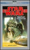 Star Wars by Barbara Hambly