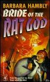 bride-of-the-rat-god