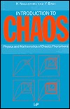 Introduction to Chaos