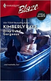 The Dead-End Dating Series in Order - Kimberly Raye - FictionDB