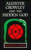 Aleister Crowley and the Hidden God