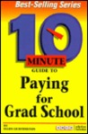10 Minute Guide t...