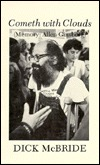 Cometh with Clouds: Memory, Allen Ginsberg