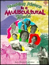 Teaching Science in a Multicultural World