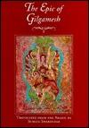 The Epic of Gilgamesh: Book 1 in the Republic Series