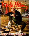 Keith Haring by John Gruen
