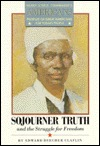 Sojourner Truth and the Struggle for Freedom