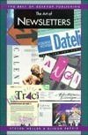 Newsletters Now: From Classic to New Wave